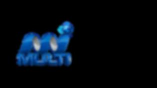 logo multi 3D.png