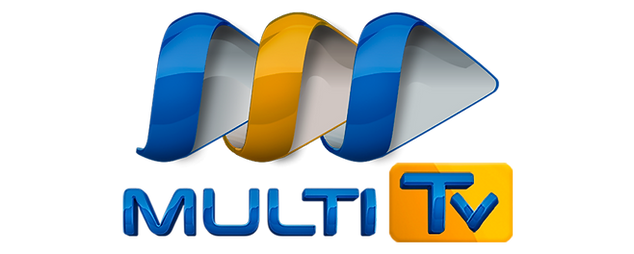 multi tv 1050 x 420.png