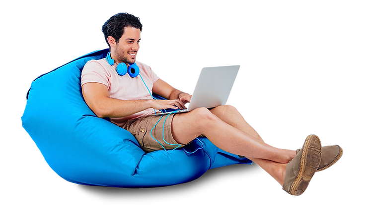 MAN WITH LAPTOP.png