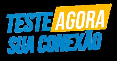 TEXTE CONEXÃO.png