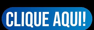 CLIQUE AQUI.png
