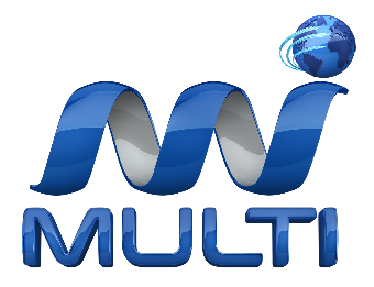 logo3d_multi_informatica_baixa_resolucao