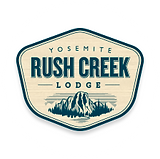 RUSH CREEK LODGE