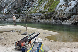 Get another day to practice all the incredible locations, tips and techniques learned during your fly fishing adventure!