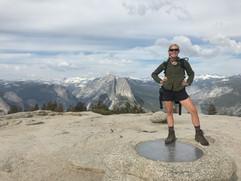 Clouds_Rest_Yosemite.JPG