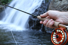 EXTEND YOUR FISHING LICENSE ADD-ON