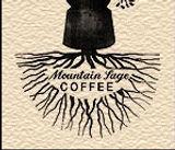 MOUNTAIN SAGE COFFEE