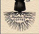 MOUNTAIN SAGE COFFEE