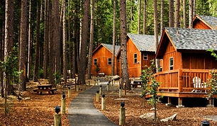 Private and fully customizable tour packages and adventure vacations for 2 - 6 people. Check our pre-arranged packages below or contact us to create your own perfect Yosemite getaway!