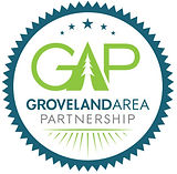 GROVELAND AREA PARTNERSHIP
