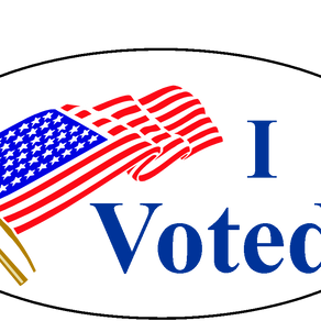 Free Rides to the Polls for Groveland Residents!
