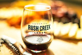 RUSH CREEK LODGE RESTAURANT AND TAVERN