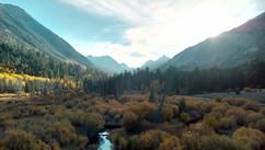 High_Sierra_Valley