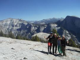NORTHDOME_Yosemite.JPG