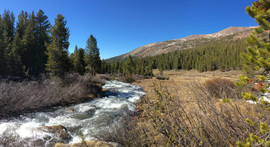 High_Sierra_river.JPG