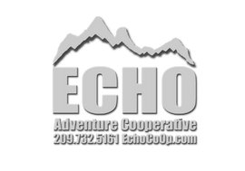 Echo-logo-for-web-video.PNG