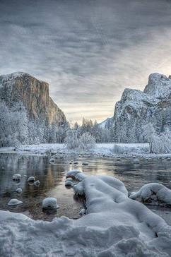 YosemiteinWinter.jpg