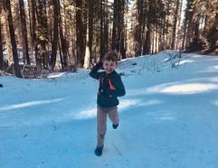 SNOWFIGHT_YOSEMITE