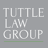 TUTTLE LAW GROUP