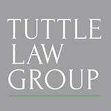 TUTTLE LAW GROUP