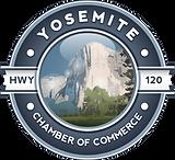 YOSEMITE HIGHWAY 120 CHAMBER OF COMMERCE