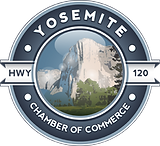 YOSEMITE HIGHWAY 120 CHAMBER OF COMMERCE