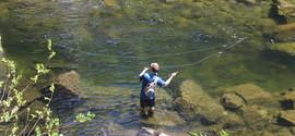 fly_fishing_Yosemite