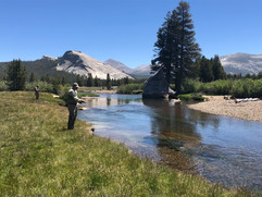 high_country_guide_fly_fishing.JPG