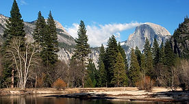 THE ALL ACCESS YOSEMITE ALL INCLUSIVE  PACKAGE