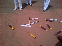 A_classic_jukskei_game_2014-02-01_12-20.
