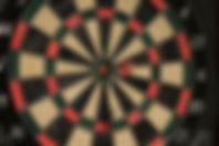 bulls-eye-1544828-1279x852.jpg