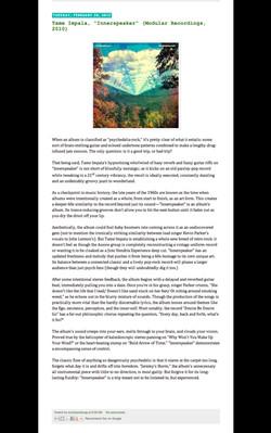 tame impala review jd copy.jpg