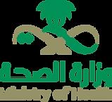 شعار الوزارة.png