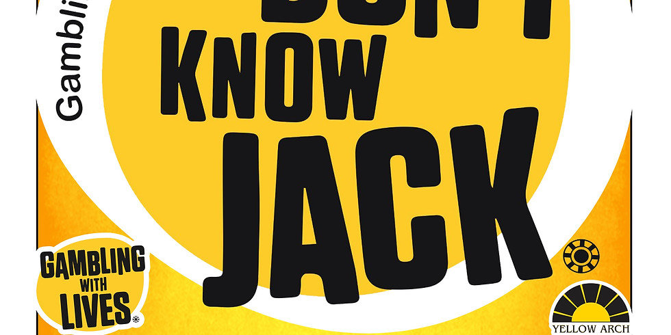 You Don't Know Jack at Yellow Arch