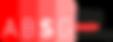 absg-logo.png