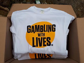 GwL tshirts.jpg