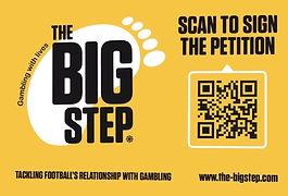 The Big step QR.jpg
