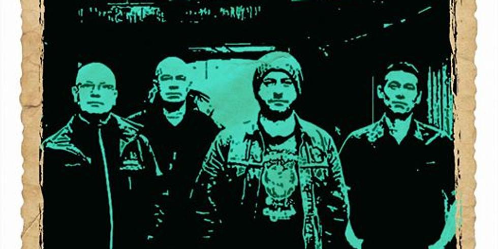 Protex Blue - 20th Anniversary (1)