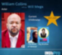 IMDb Star Meter.jpg