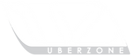 logo UberZone