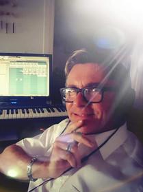 dj producteur2.jpg