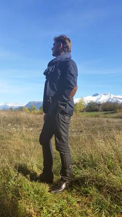 Montagnes .jpg