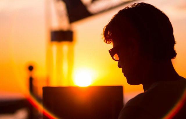 Sunset-Chill-Out-DJ-1 (1).jpg
