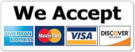 visa master american.jpg