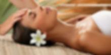 Massage Lomi Lomi Hawwaiien