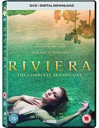affiches riviera dvd.jpg