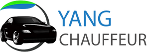 LOGO-YANG-CHAUFFEUR-transparent-rectangl