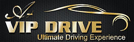 logo A+VIP Drive.jpg
