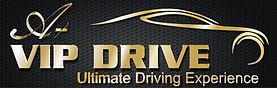 A+ VIP Drive votre Chauffeur Privé