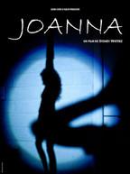 affiche joanna.jpg